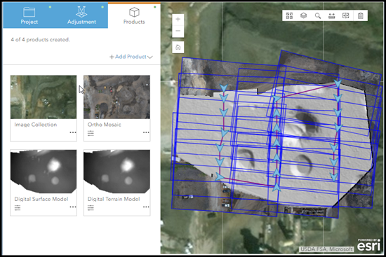 What's new in Portal for ArcGIS 10 6 1 and 10 6—Portal for