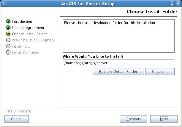 arcgis server 105 crack