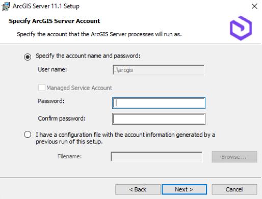 Enterprise Arcgis Guide Upgrade Server—arcgis 10 5 windows Server